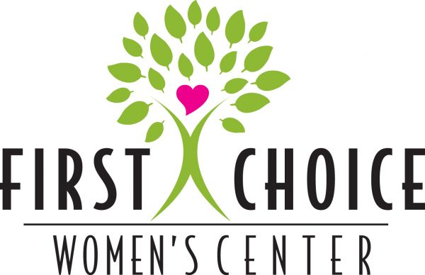 First Choice Women's Center in LaGrange, GA